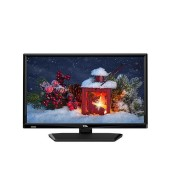 Polystar TCL 24 inch 24B2800 Back-Lit LED TV