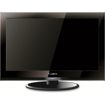 Konka 26inch LCD TV