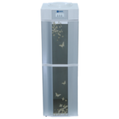 Haier Thermocool Water Dispenser HD-808D