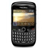 Blackberry Curve 2 (8520)