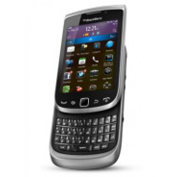BlackBerry Touch 2 (9810)