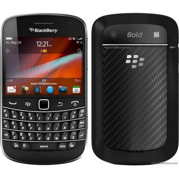 BlackBerry Bold 5 9900(black)