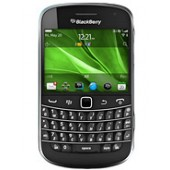 BlackBerry Bold 5 9900(black)