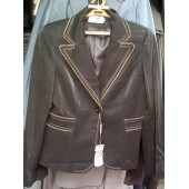 Namu Collection Ladies Blazers/Jackets