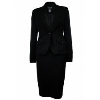 MC Collection Women's  Suit