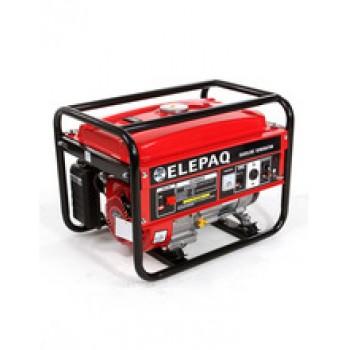 Elepaq EC 3000 CXS Generator