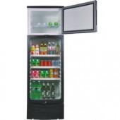 Polystar Showcase fridge/freezer (PV-SC455TF)