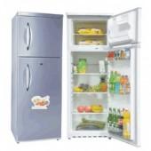 Polystar fridge 400Litres