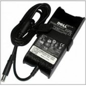 Dell Inspiron 2000 AC Adapter Power Supply Charger
