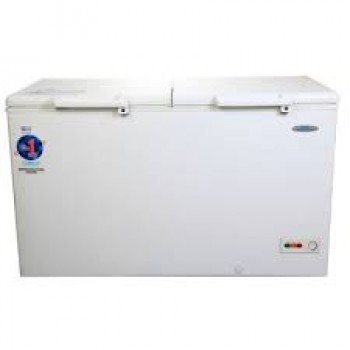 Haier Thermocool Chest Freezer HTF 429H