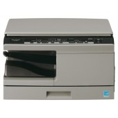 Sharp Copier MX-B200 Digital/Printer
