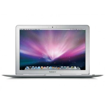 Apple 11-inch MacBook Air (Intel Dual Core i5 1.3GHz, 4GB RAM, 128GB Flash Drive, Intel HD Graphics 5000, Mac OS X)