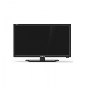 Polystar 20″ LED TV PV-LED20S1300