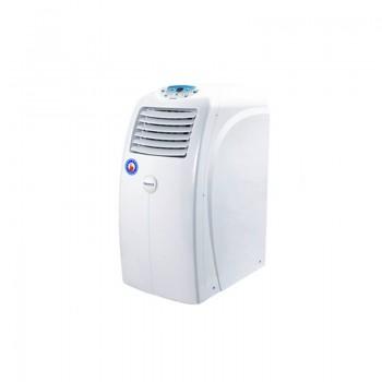 Polystar Portable Airconditioner PV-18CP410 (2HP)