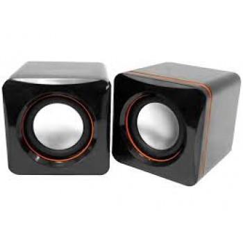 Mercury Multi-media Speaker