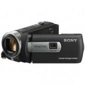Sony DCR-PJ5 Handycam Camcorder