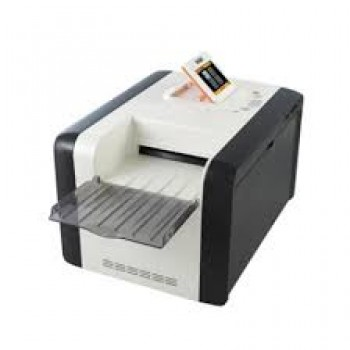 HiTi Photo Printer 510S