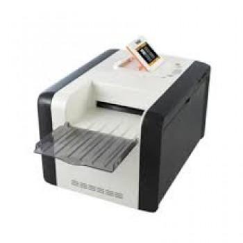 HiTi Photo Printer 510S