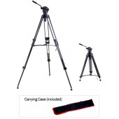 ACEMATE T65 tripod stand