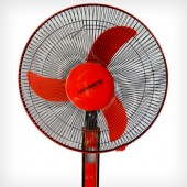 Permaflo Recharge Fan 16 inches