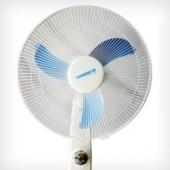 Permaflo Recharge Fan (PF-12V14D)