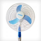 Permaflo Recharge Fan 14 inches (PF-12V14C2)