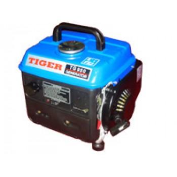 Tiger TG950 Generator