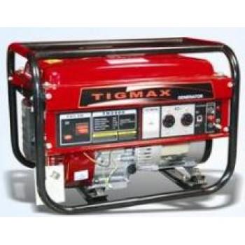 Tigmax TH2900 Portable Generators