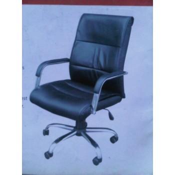 President(V) rolling chair