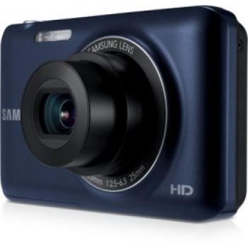 Samsung Es 95 Digital Compact