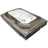 160GB IDE Desktop Hard Drive