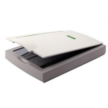 Mustek  A3 USB Scanner