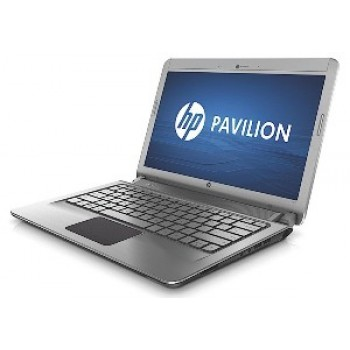 HP Pavilion DM3-1030US AMD Athlon Neo X2 Dual Core 1.6GHz, 13.3-Inch, 4GB RAM, 320GB HDD, Bluetooth Webcam +DVDWR   (Windows 8 Pro)