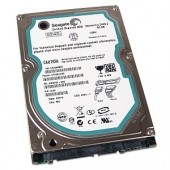 60GB SATA Laptop Hard Drive