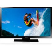 Samsung PS43F4000 43-inch PLASMA TV