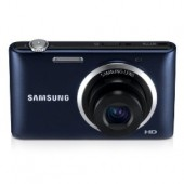 Samsung ST72 Digital Camera with 16.1 Megapixels