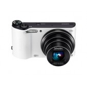 Samsung WB150 digital Camera