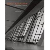 Eero Saarinen: An Architecture of Multiplicity by Antonio Roman