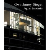 Gwathmey Siegel: Apartments by Brad Collins