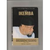 THE IKEMBA