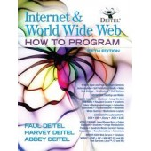 Internet and World Wide Web