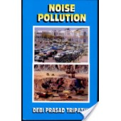 Noise Pollution by Debi Prasad Tripathy