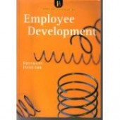 Employee Development (People and Organisations) by Rosemary Harrison