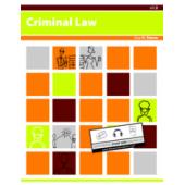 Crminal Law