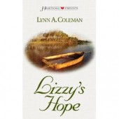 Lizzy's Hope by Lynn Coleman
