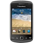 BlackBerry Curve 5 9380