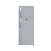 Haier Thermocool (Hrf-200LUX) Double Door Refrigerator