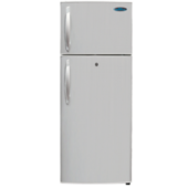 Haier Thermocool Refrigerator HRF-300 LUX Double Door with Handle
