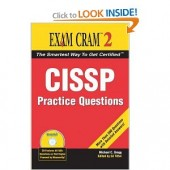 Practical Questions Exam Cram 2