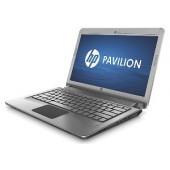 HP Pavilion DM3-1030US AMD Athlon Neo X2 Dual Core 1.6GHz, 13.3-Inch, 4GB RAM, 320GB HDD, Bluetooth Webcam +DVDWR   (Windows 8 Pro)